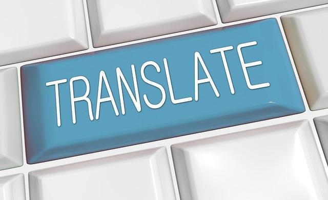 sodni prevodi v angleščino